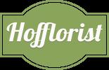 Hofflorist