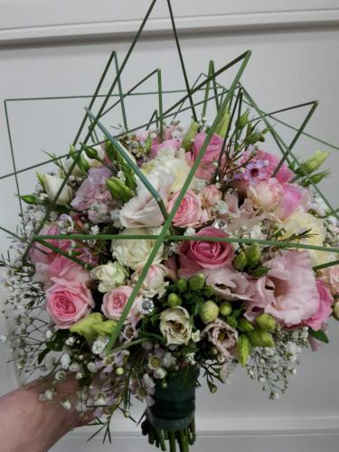 Brautstrauß__6